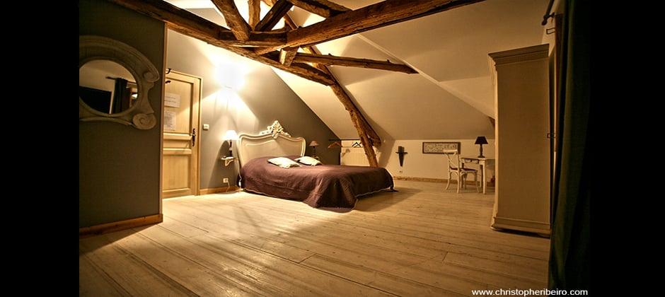 nantes vertou archives photo nuptiale photographe de mariage nantes et pays de la loire. Black Bedroom Furniture Sets. Home Design Ideas