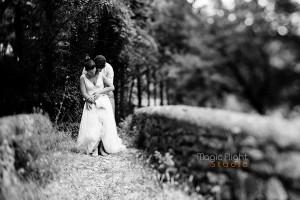photographe-mariage-1241
